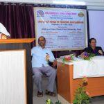 राष्ट्रीय चर्चासत्र National Seminar
